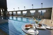 华大海景酒店