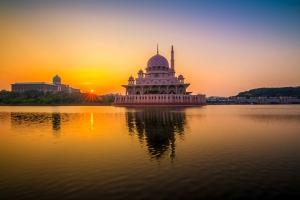 新加坡【移动-【跟团游】新加坡、马来西亚6天*印象南洋 新加坡马来西亚 4晚6天 北京往返*等待确认