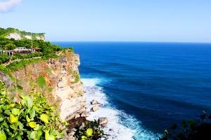 巴厘岛-【跟团游】印尼巴厘岛7天*至享蜜月巴厘岛5晚7天 东航直飞 北京往返*等待确认