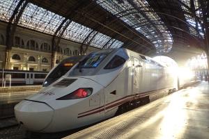 单机票-【当地玩乐】单订法国TGV高速列车车票*二次确认
