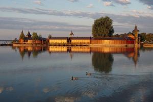 匈牙利-【当地玩乐】DHA匈牙利布达佩斯周边一天游(巴拉顿湖、哈维兹,布达佩斯出发)