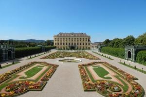 匈牙利-【当地玩乐】DHB匈牙利布达佩斯周边一天游(维也纳、美泉宫,布达佩斯出发)