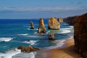 文莱-【跟团游】澳洲文莱8天*亮色速览*深起港止