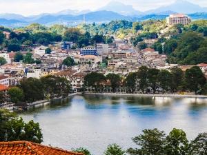 斯里兰卡-【跟团游】斯里兰卡7天*康提佛牙寺及加勒古堡*北京往返*等待确认