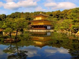 本州-【跟团游】日本本州超值乐享6天*臻享乐活*北京往返*等待确认