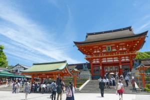 日本-【自由行】日本大阪6/7天*机票+JR关西周游1日券*广州往返*即时确认<搭团超值>