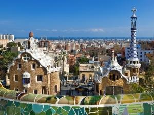 西班牙-【跟团游】欧洲西班牙葡萄牙12天*佛朗明哥舞蹈*北京往返*等待确认