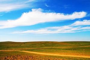 内蒙古-【跟团游】约趣内蒙·呼和浩特双飞4天*希拉穆仁草原、银肯响沙湾、大召寺祈福*呼市往返*佛山自组