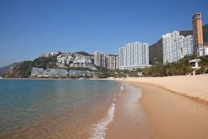 香港-【游览】香港2天*经典纯玩*车公庙*浅水湾*赤柱*太平山顶*巴士纯玩<SB2>