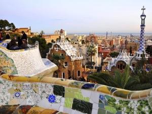 希腊-【跟团游】欧洲希腊西班牙葡萄牙14天*两段内陆加飞*北京往返*等待确认