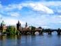 【跟团游】欧洲奥地利捷克大全景12天*布拉格&维也纳*北京往返*等待确认