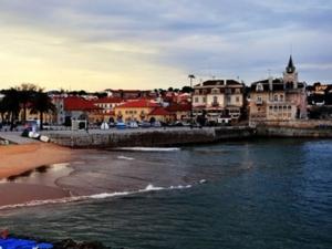 葡萄牙-【跟团游】欧洲西班牙葡萄牙摩洛哥15天*一价全含*北京往返*等待确认