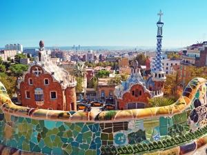 摩洛哥-【跟团游】摩洛哥西班牙葡萄牙15天*一价全含*等待确认