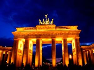 捷克-【跟团游】欧洲捷克德国11天*送奥地利*北京往返*等待确认