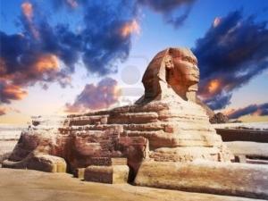 摩洛哥-【跟团游】埃及摩洛哥传奇之旅13天*撒哈拉的故事*北京往返*等待确认
