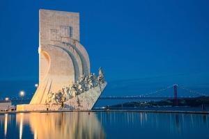 葡萄牙-【跟团游】欧洲 西班牙葡萄牙11天*罗卡角、私奔之城*北京往返*等待确认