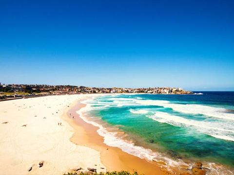 悉尼 凯恩斯 布里斯班 黄金海岸 奥克兰 罗托鲁瓦-【跟团游】澳大利亚新西兰凯恩斯12天*绿岛大堡礁*北京往返*等待确认
