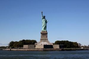 美国-【跟团游】美国东西海岸赏名城风采11天*西峡奇观&圣塔莫妮卡海滩*北京往返*等待确认