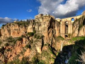 葡萄牙-【跟团游】欧洲西班牙葡萄牙12天*罗卡角&马德里皇宫&阿尔罕布拉宫*北京往返*等待确认