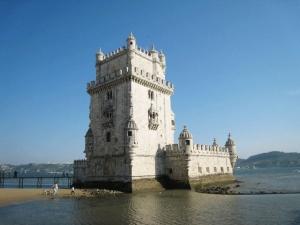 葡萄牙-【跟团游】经典西班牙葡萄牙11天*罗卡角&私奔之城&地中海明珠*北京往返*等待确认