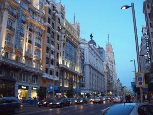 葡萄牙-【跟团游】西班牙葡萄牙12天*罗卡角、马德里皇宫*北京往返*等待确认