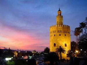 西班牙-【跟团游】欧洲西班牙葡萄牙12天*罗卡角*北京往返*等待确认