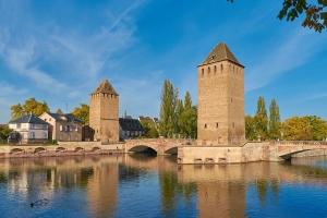 荷兰-【等待确认】【欧洲河轮】维京河轮 莱茵河经典之旅11天品质深度游【瑞士-法国-德国-荷兰】(巴塞尔-阿姆斯特丹)