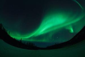 极光-【典·猎奇】美国西岸、阿拉斯加12天*北极光号列车*跨越北极圈*珍娜温泉*极光之都连住四晚<费尔班克斯、西雅图、拉斯维加斯、洛杉矶>