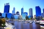 【尚·深度】澳洲西南部(阿德莱德、珀斯)9天*写意品醇*纯玩*广州往返<佳酿名庄游,高尔夫球体验,袋鼠岛>
