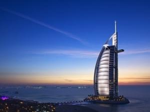 迪拜-【跟团游】迪拜尊享6天*喜来登、亚斯总督畅玩*北京往返*等待确认