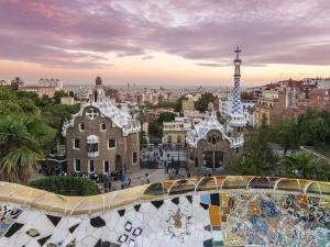 西班牙-【跟团游】欧洲西班牙葡萄牙12天*私奔之城、地中海明珠、太阳海岸*北京往返*等待确认