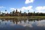 【跟团游】柬埔寨、吴哥窟6天*等待确认<全程豪华酒店>