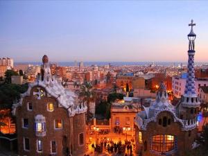 葡萄牙-【跟团游】欧洲西班牙葡萄牙12天*马德里皇宫、高迪建筑*北京往返*等待确认