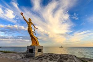 哈尔滨-【跟团游】哈尔滨+呼伦贝尔+海拉尔+额尔古纳+满洲里6日5晚跟团游