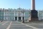 【尚·深度】俄罗斯9天*CZGT*双高铁*南航<冬宫,克里姆林宫,叶卡捷琳娜花园及琥珀宫殿,俄式大餐,佛山自组>