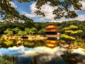 日本-【跟团游】日本双温泉双古都本州7天*优品乐活·赏枫*天津往返*等待确认