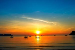 大连-【典·休闲】大连、青岛、烟台、蓬莱、威海、双飞5天*成山头