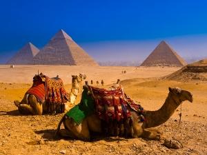 埃及-【跟团游】土耳其埃及13天*璀璨文明摇篮*北京往返*等待确认