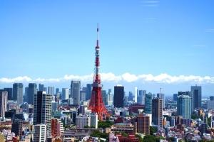 日本-【自由行】日本东京6天*机+酒*广州往返*<品质经典>