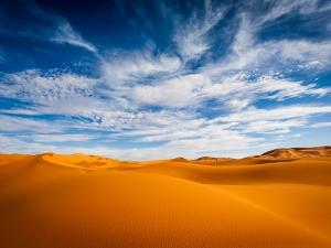 突尼斯-【跟团游】突尼斯摩洛哥13天*情陷撒哈拉*北京往返*等待确认