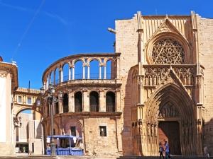 西班牙-【跟团游】西班牙葡萄牙12天*马德里皇宫、高迪建筑*北京往返*等待确认