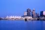 【尚·深度】加拿大西岸11天*BC温哥华千人迎新春*班夫国家公园*广州直飞往返<费尔蒙露易丝湖城堡酒店,维多利亚住一晚>