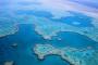 【尚·博览】澳洲大全赏(阿德莱德、凯恩斯、布里斯本、黄金海岸、悉尼)12天*绿岛大堡礁*广州直航<梦幻天空之城,奇趣捉蟹乐,悉尼歌剧院,奔富酒庄>