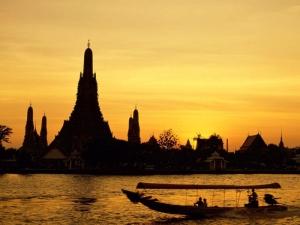 泰国-【跟团游】泰国曼谷芭提雅6天*顶级泰拳赛、热带水果餐*北京往返*等待确认