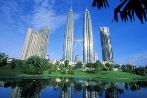 东南亚-【典·博览】新加坡、巴淡岛6天*星享*碧海蓝天<巴淡岛3晚豪华酒店,圣淘沙名胜世界,新加坡国立大学,白沙岛出海游>