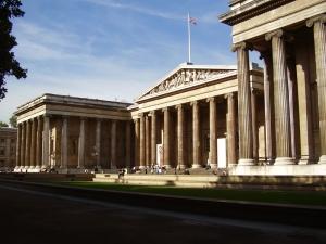 英国-【跟团游】欧洲英国8天*大英博物馆、巨石阵、比斯特购物、伦敦自由活动*北京往返*等待确认