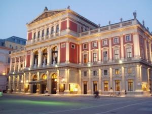 奥地利-【跟团游】东欧小巴尔干奥地利、匈牙利、塞尔维亚、克罗地亚、斯洛文尼亚11天*初识巴尔干*北京往返*等待确认