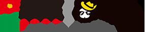 广之旅官网